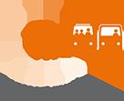 Certification Transport Routier
