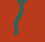 logo dos majeur